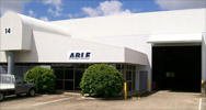 Able Sales Brisbane Office