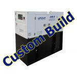ABLE UP24I1 Isuzu Diesel Generator