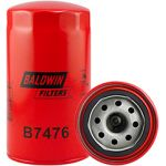 Oil Filter To Suit GL50D3
