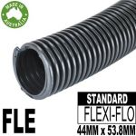Part C160-C450DSL Flexible Air Hose