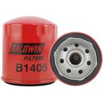 Oil Filter Suit GL20P3 404A-22G