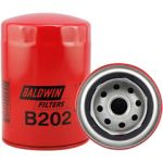Baldwin suit LP30K3 GL30K3 B202 Filter