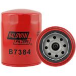 Baldwin Oil Filter B7384 4DW81-23D