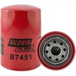Baldwin Oil Filter B7451 Suit GL9D1