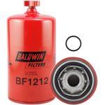 Fuel Filter BF1212