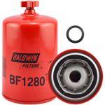 Fuel Filter BF1280