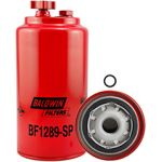 Baldwin Fuel Filter BF1289-SP