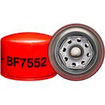 Baldwin Fuel Filter BF7552