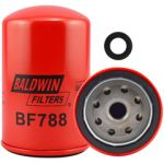 Baldwin Fuel Filter BF788