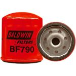 Baldwin Fuel Filter BF790