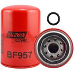 Baldwin Fuel Filter BF957 suit LP500C3ST