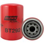 Baldwin BT292 Suit UP75D3ST