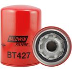 Baldwin Oil Filter suit LP50C3 LP75C3ST