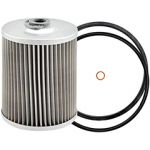 Baldwin Fuel Filter PT9214
