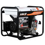 Portable Generator 3kVA, 240V for Sale