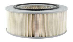 Air Filter PA5563