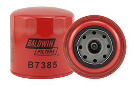 Baldwin B7385 Oil Filter GL50D3 LP50D3