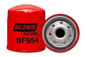 Baldwin Fuel Filter BF954 Osaka MZ169 Ryco Z169