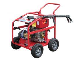 Pro Diesel 3600PSI