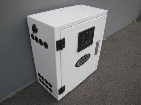 Modular Configuration Design