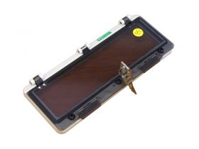 Lock To Suit IP67 Breaker Box - MINESPEC