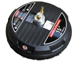 Floor Washer 1800-4000PSI