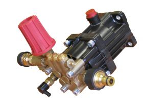 Pressure Washer Pump 3045PSI