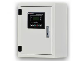 ATS / AMF Transfer Switch