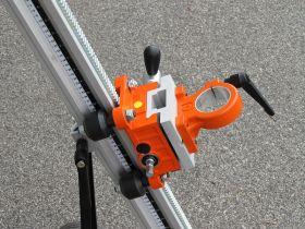 Diamond Core Drill Stand
