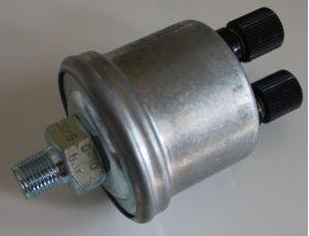 "VDO OIL PRESSURE SENSOR 0-145 PSI 10 BAR 1/8"" Idiot Light"