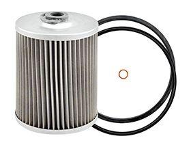 Baldwin Fuel Filter PT9214