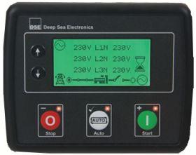 Deepsea Controller 4520