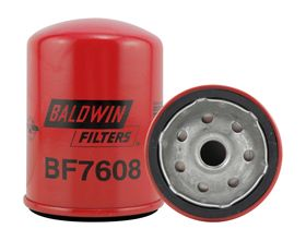 Baldwin Fuel Filter BF7608 via ABLE SALES