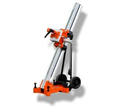 core drilling Stand for sale