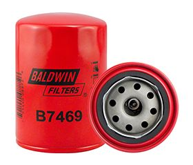 Baldwin Oil Filter Suit LP9L1 LP11L3
