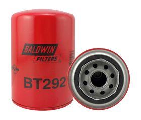 Baldwin BT292 Suit UP75D3ST
