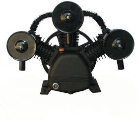 Compressor Pump 3090 42CFM