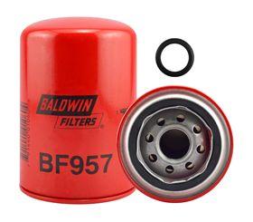 Baldwin Fuel Filter BF957 suit LP500C3ST