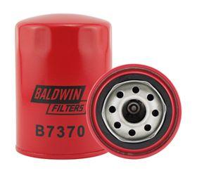 LP50K3 Baldwin B7370 Kofo R4105ZDS1