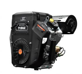 For sale the ultimate Power Generator