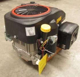 ENGINE 16 HP Vertical Shaft