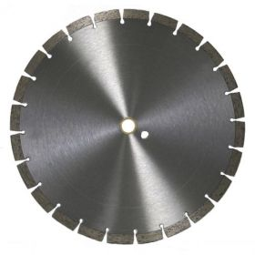 Professional Diamond Saw Blades Sydney
