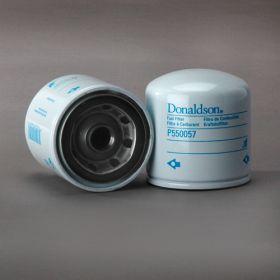 Donaldson P550057