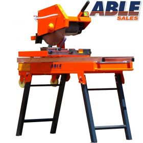 Bricksaw for sale
