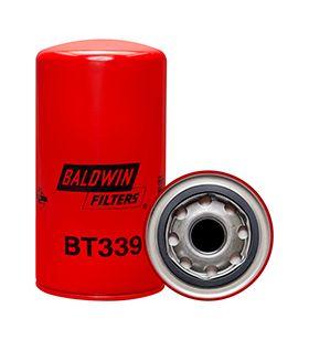 Baldwin BT339 Suit 6BT5.9-G2 6BTAA5.9-G2