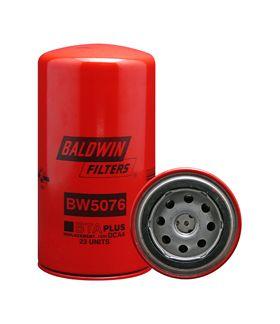 Coolant Filter BW5076