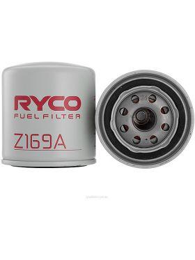Ryco Z169A