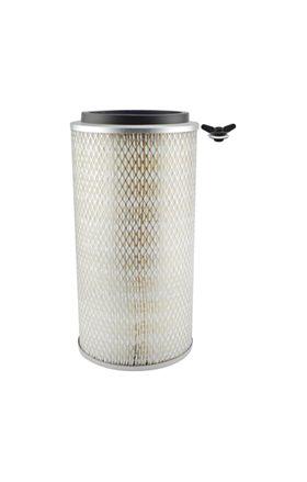 Air Filter PA2527 suit LP85/100C3ST