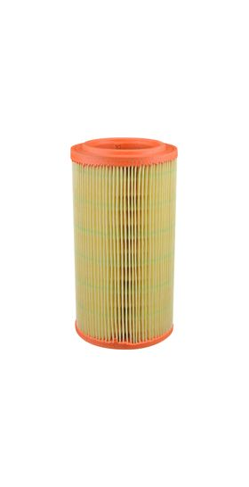 Baldwin Air Filter PA4388 suit EP8Y1