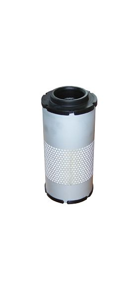 Air Filter RS4680